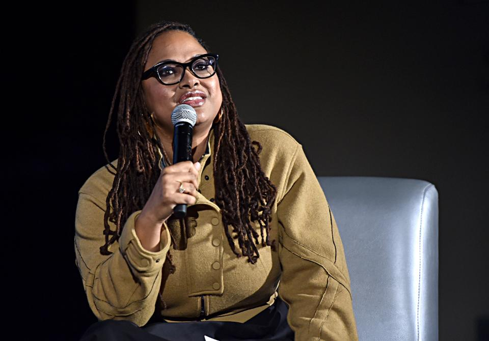 From newcomer Ava DuVernay to veteran Oprah, meet 2019's most powerful women in entertainment:  http:// on.forbes.com/60121pFmk     #PowerWomen<br>http://pic.twitter.com/MdbfmlLStU
