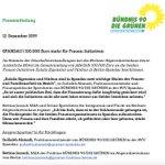 Image for the Tweet beginning: #Pressemitteilung #SPANDAU | Im Rahmen