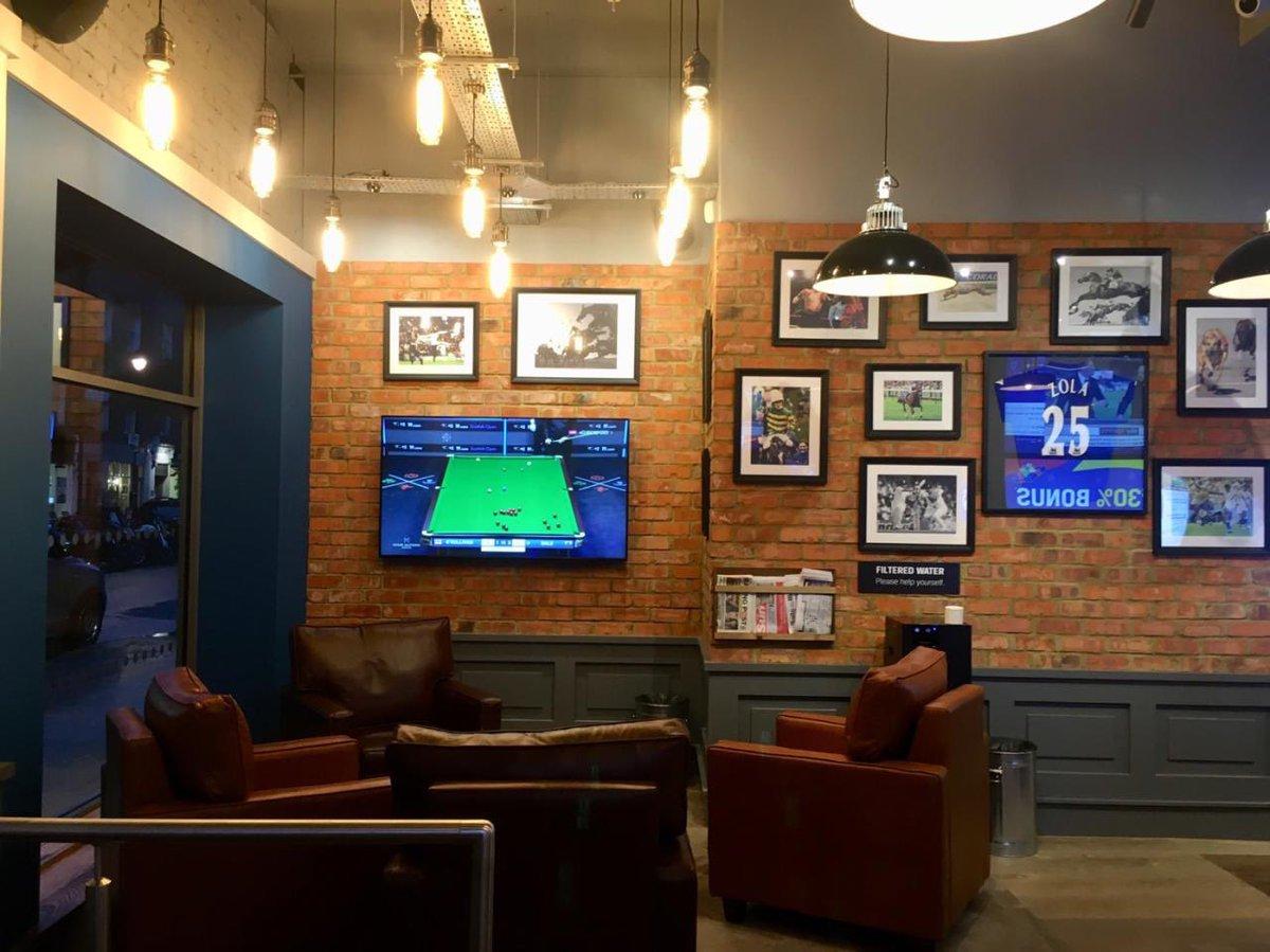 Coral betting shop global betting exchange uk