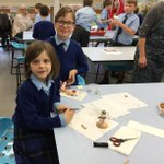Christmas activities - making snow globes, pomanders and snowmen biscuits 🎅🎅❄️❄️ #christmasactivities #longacrelife