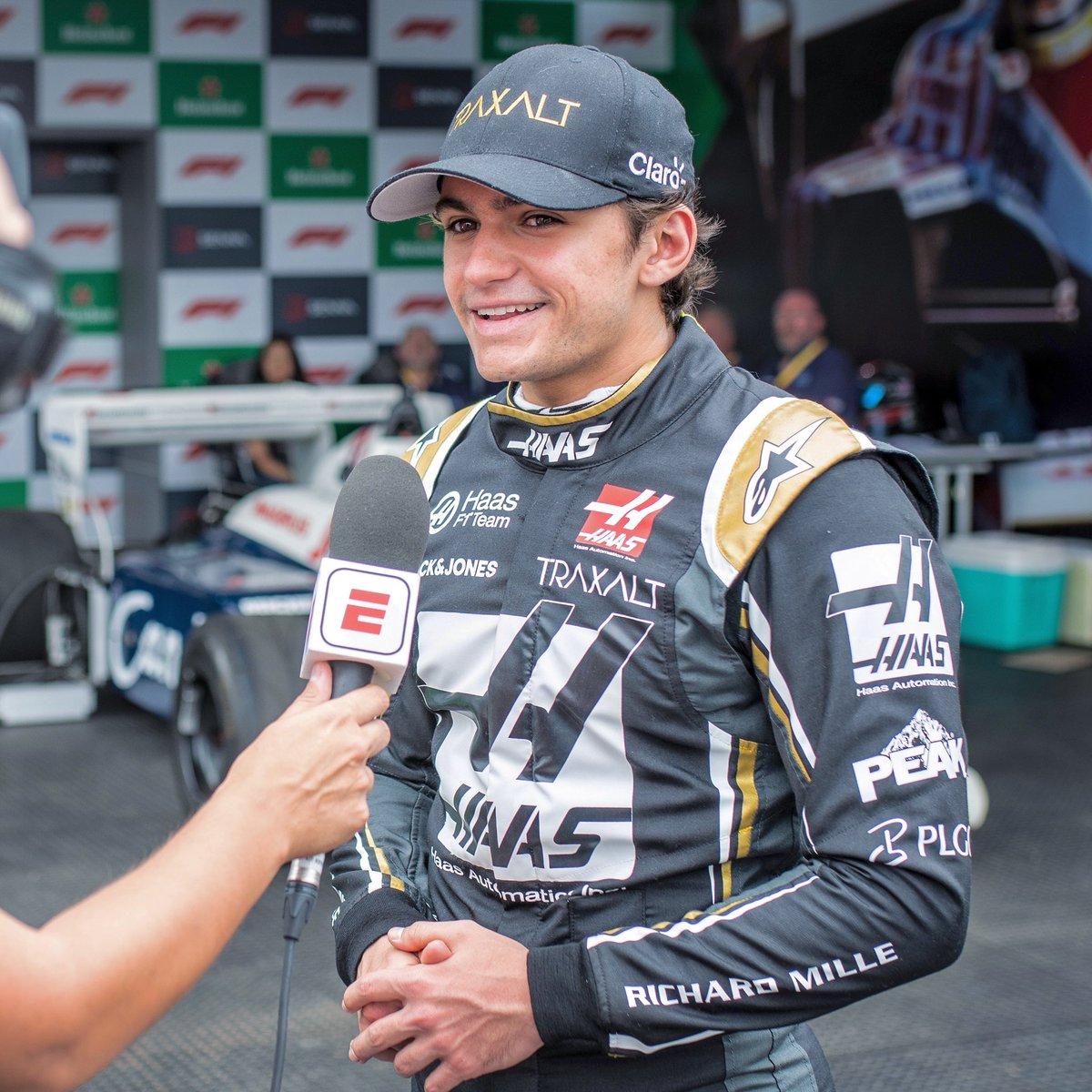🇬🇧Really proud to announce I will be racing for B-Max/Motopark Racing in the 2020 Super Formula season!!! 🇧🇷Estou muito feliz em anunciar que vou correr com a B-Max/Motopark na Super Formula em 2020! Muito obrigado aos meus patrocinadores e a equipe por essa grande oportunidade!