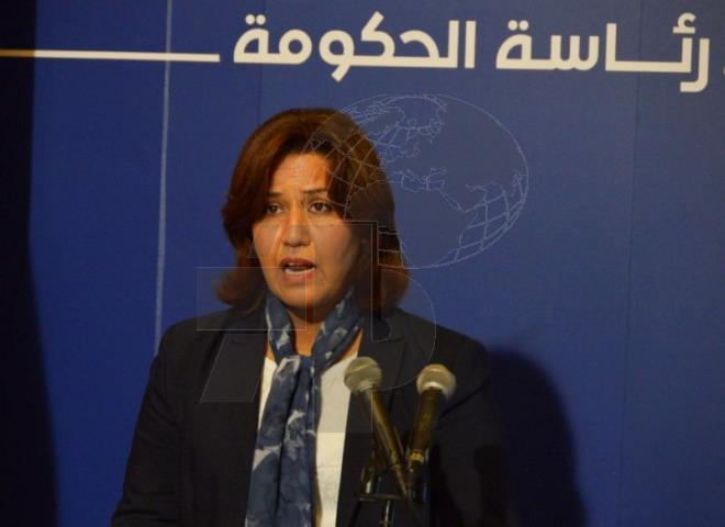 #Tunisia: rate of clinical examination coverage for breast cancer screening has increased from 25 percent in 2015 to 49.4 percent in 2019, officer in charge of basic health at Health Ministry said at press conference Thursday. #TAP_En
