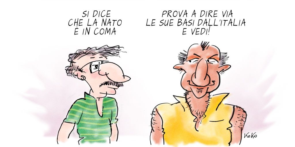 #PotreiDirti