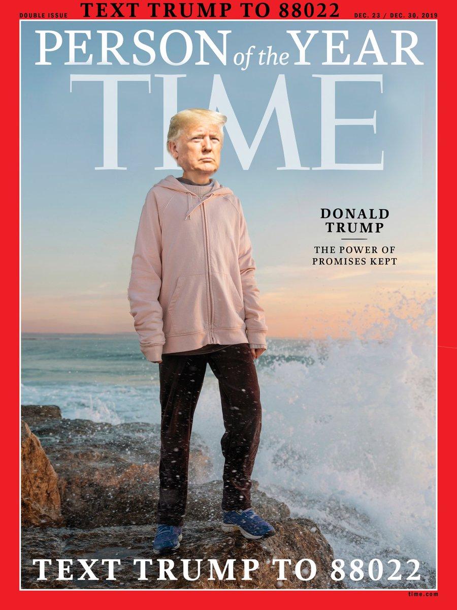 "Image result for trump promises kept"""