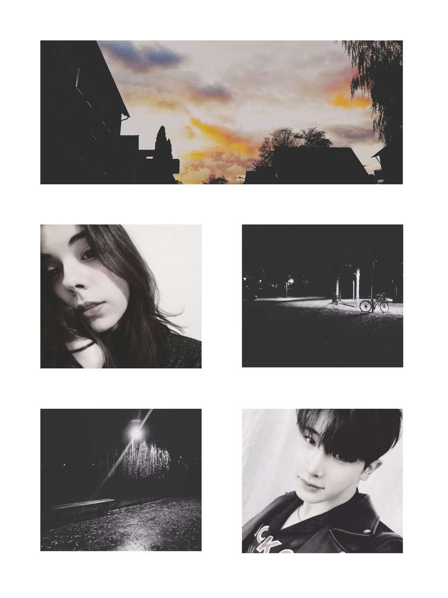 🌌°🌌°🌌 I miss you. I hope youre well and youre looking at a beautiful sky while knowing that you are loved. 🌌°🌌°🌌 #MONBEBE #MONSTA_X #MONSTAX #monstaxdeservesbetter #wonhobelongstomx #mxselcaday #mbbwithmxot7 #MBBS #mbbsd #MONBEBESELCADAY