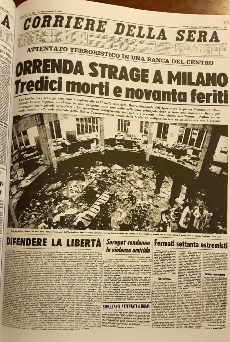 #stragedipiazzafontana