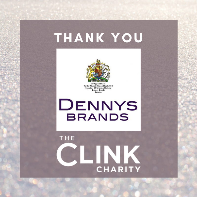 We thought it was high time we did a HUGE shout out for the #amazing @dennysbrands who so generously sponsor all our #trainee #restaurant and #chef #uniforms. We look smart and professional and thats down to you! Thank you 👏😊