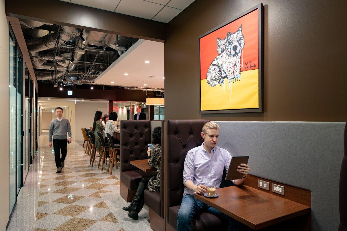 coworkerglobal photo