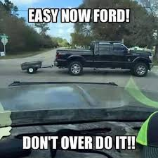 We are not stating our ACTUAL opinion here... just re-posting and leaving this here.  #GITAR #georgetowntx #shoplocal #oilchange #vehicleservice #transmission #heaterrepair  #carcaregtx #vehiclemaintenance #AAAtrusted #autocare #vehiclerepair #trustedtechnician #trusted