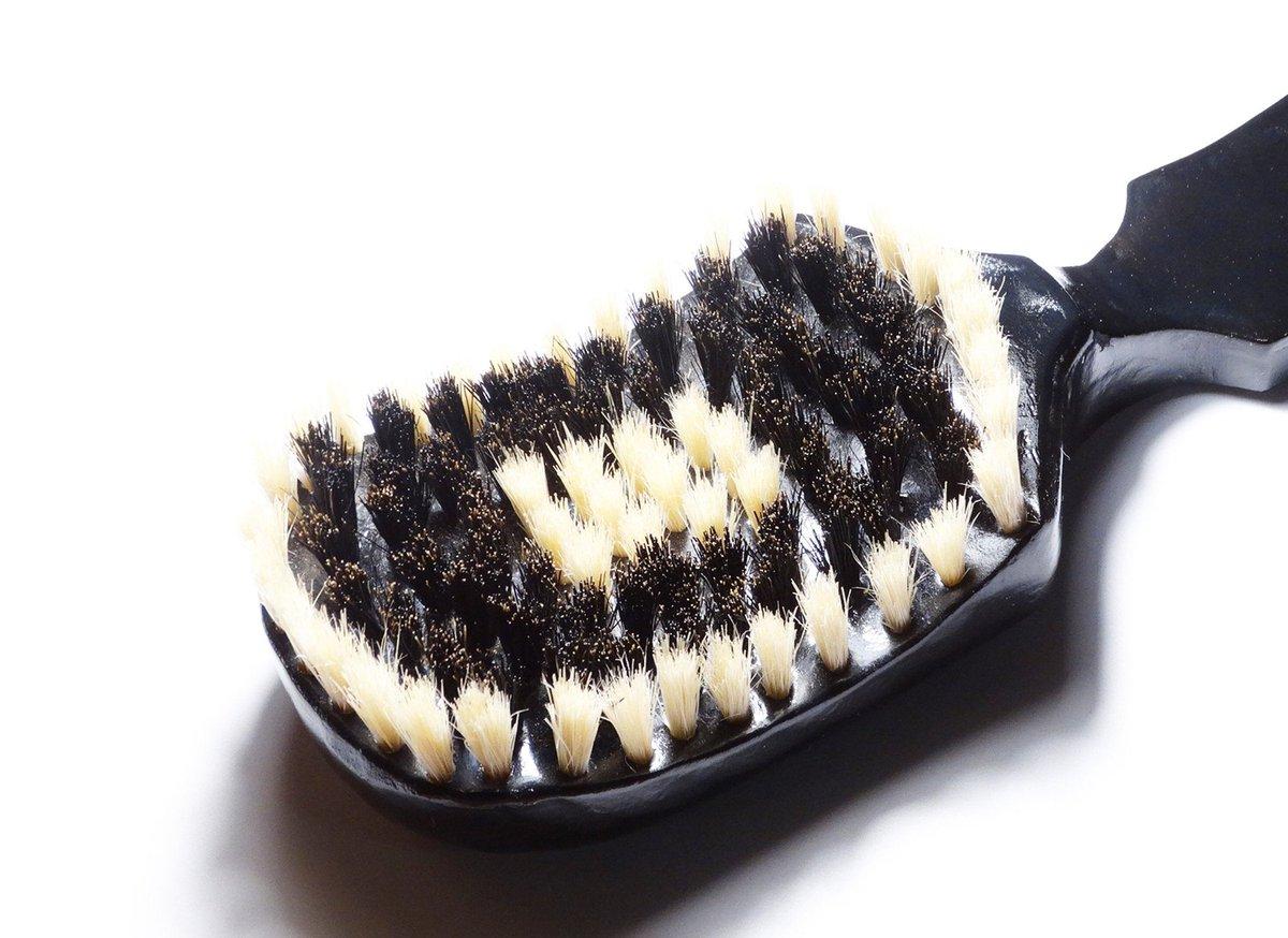 Online at  https://www. kingmonkeyproducts.store /    9 Row Tight Club Style Medium King Scorpion 360 Wave Brush Short Handle Custom Made Hair Brush. #ThursdayWisdom #SmallStreamersConnect #SmallBiz #worldkindnessday #ThursdayThoughts #Twitter #NewJersey #nyc #BREAKING #Men #womensfashion<br>http://pic.twitter.com/LiOJToYBgc