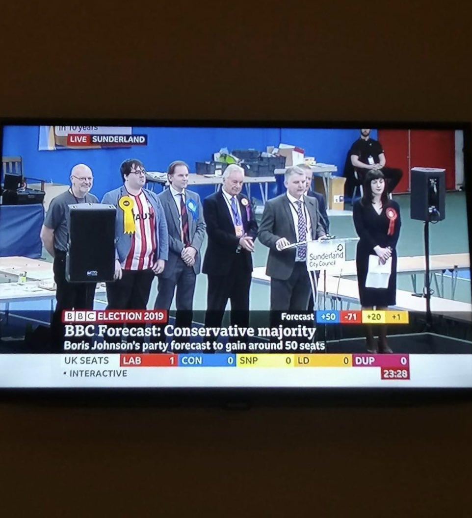 When you've got 5 a side at 9 but the General Election at 11 #UKElection https://t.co/0qr1v0JFDd