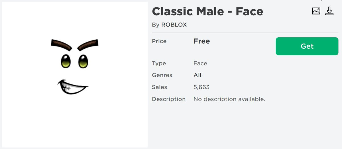 Lord Cowcow On Twitter I Think That Roblox Now Is Considering