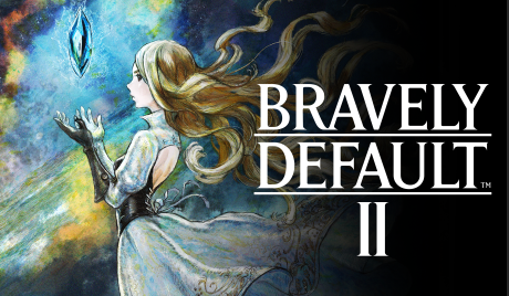 The team behind the Bravely series & Octopath Traveler return with #BravelyDefault II, coming exclusively to #NintendoSwitch in 2020! Expect a brand-new world, new Heroes of Light, and music from Revo in this successor to the original Bravely Default. nintendo.com/games/detail/b…