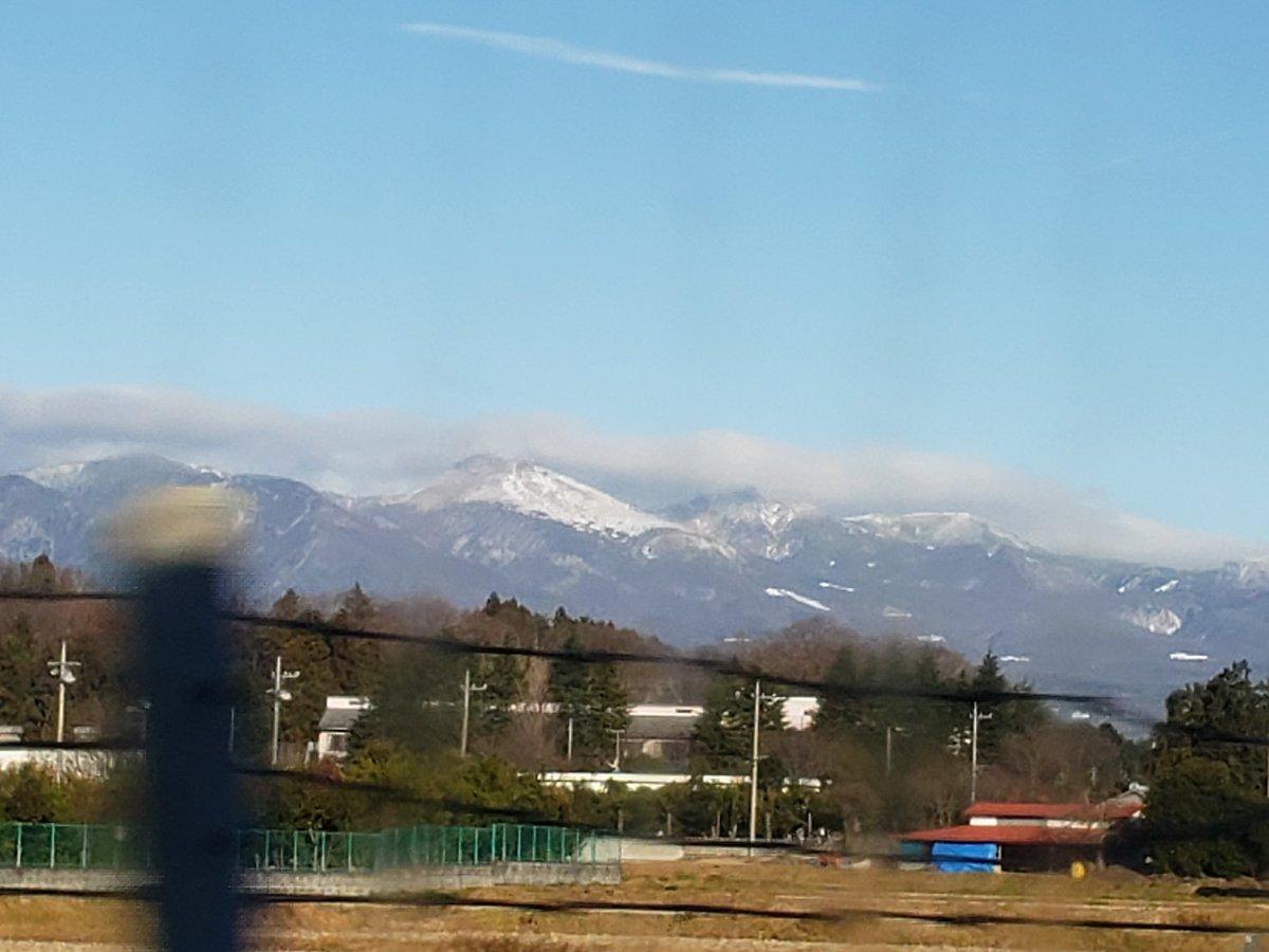 dr_ishihara photo