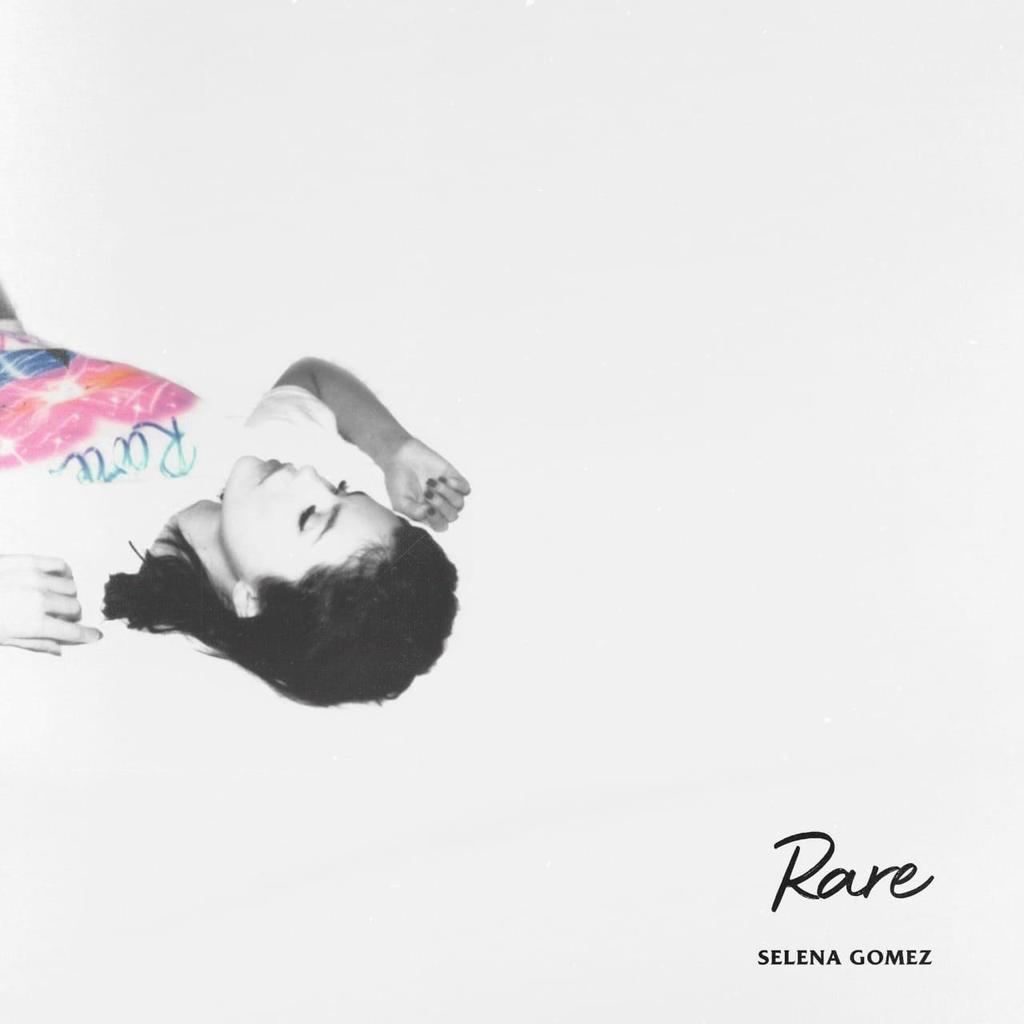 RT @PortalTracklist: Qual álbum você está mais animado para ouvir?  - Rare  - Fine Line - Walls - Future Nostalgia https://t.co/ObaXK8KaTU