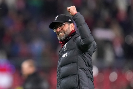 Premier League teams in the #UCL    Liverpool Manchester City Tottenham Chelsea  Premier League teams in #UEL    Arsenal Wolves Manchester United   All seven are through to the knockout stages.