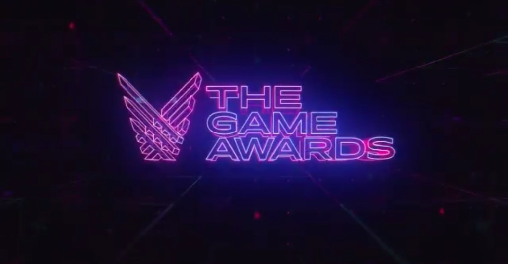 Trailers I'm hoping to see at The Game Awards tonight:- FFVIIR- Ghost of Tsushima - The Last of Us Part 2- Tales of Arise - Cyberpunk 2077- Bayonetta 3- Breath of The Wild 2- Elden Ring