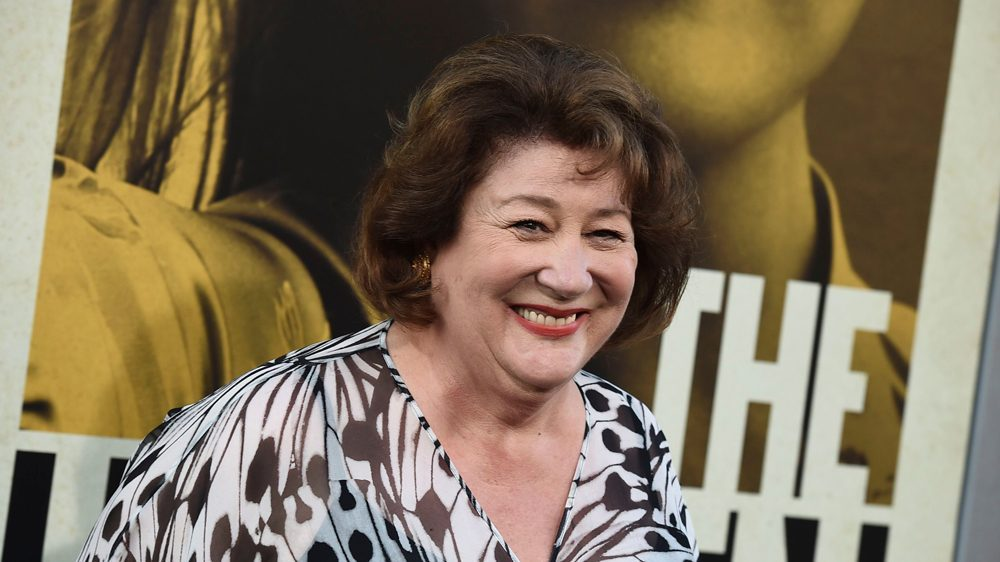 Margo Martindale Set To Recur On 'Your Honor' At Showtime