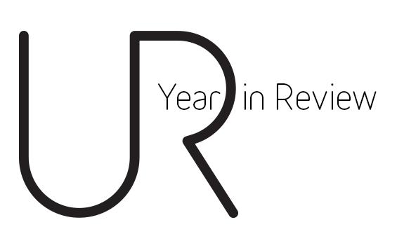 UR Year in Review! 6 events, 1200+ participants, 80 sessions. Check it out - https://t.co/1Pxwbo1DT6 https://t.co/NsGEVFpd1G