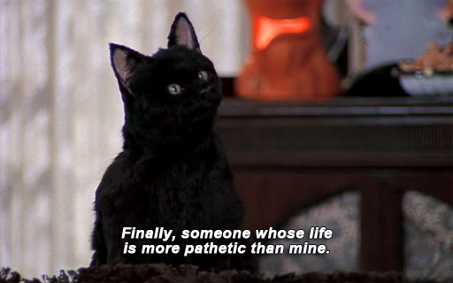salem is the most relatable character in history i think <br>http://pic.twitter.com/vw9dQxVer8