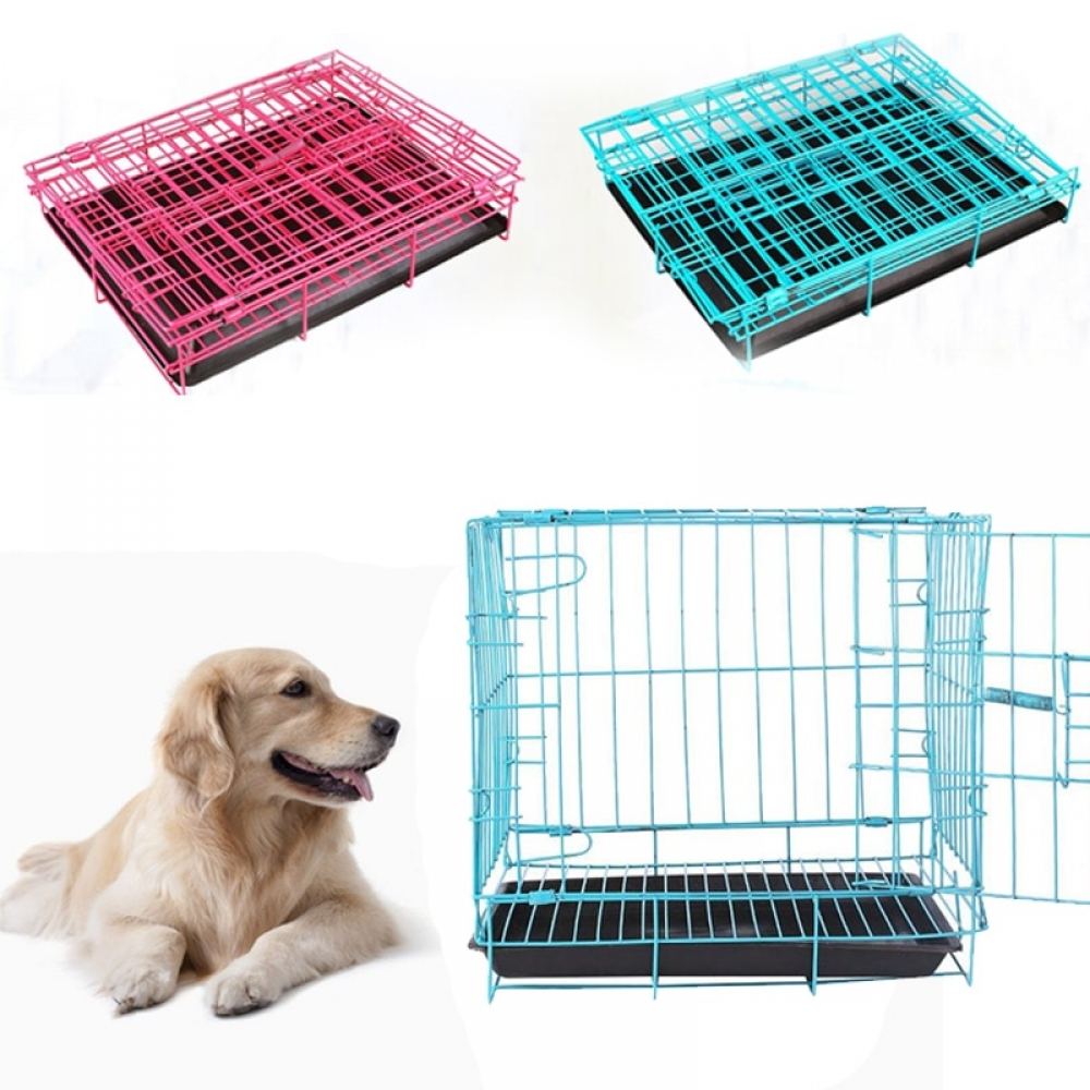 #dogoftheday #instagood Useful Safety Iron Dog's Cage <br>http://pic.twitter.com/EJw5dMJiRA
