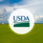 Image for the Tweet beginning: THIS JUST IN: USDA to