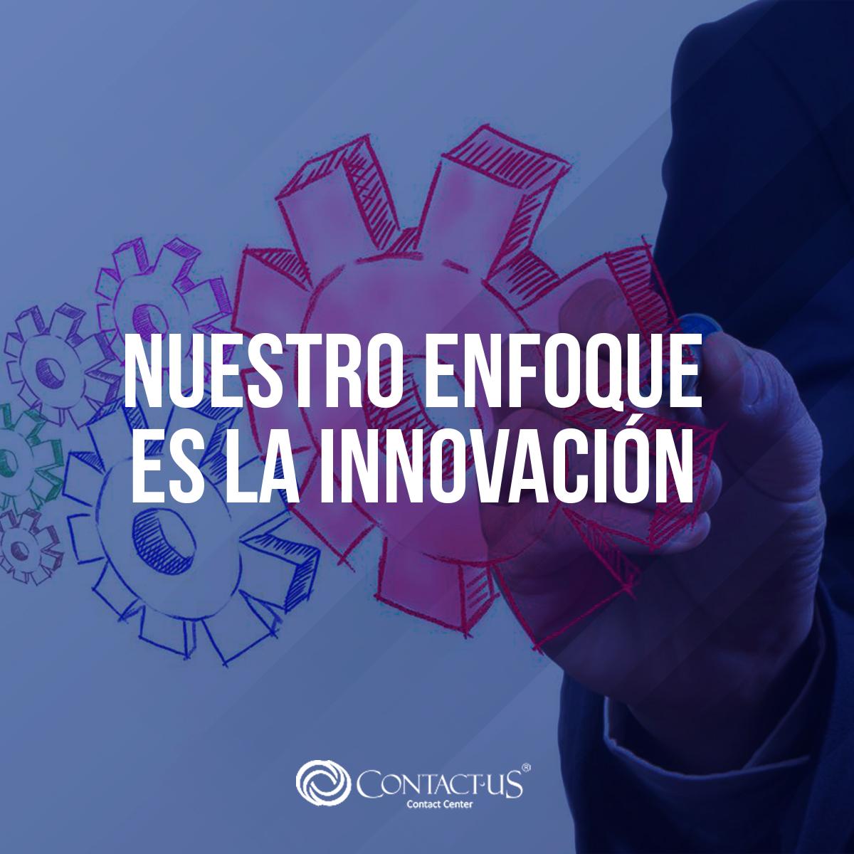 Nuestra vanguardia tecnológica está presente en cada uno de los proyectos que desarrollamos, lo que permite que su empresa cuente con el respaldo de tecnología de última generación adaptada a sus necesidades y reglas de negocio. #Puebla #AtenciónAClientes #Innovación