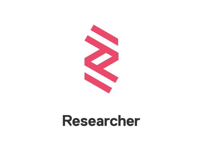 تطبيق Researcher يُتيح الوصول لأكثر