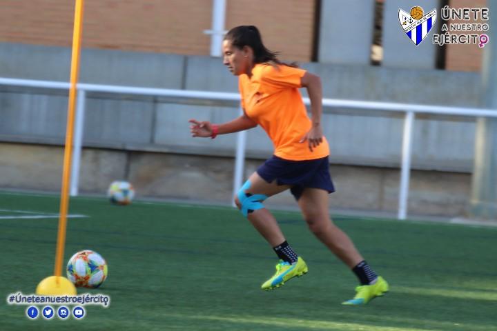 Web Oficial Del Sporting Club De Huelva El Sporting Huelva Ciudad Que Marca Visita Al Real Betis Balompié Féminas Con El Objetivo De Sumar