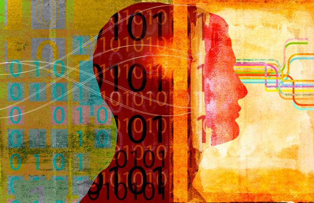 test Twitter Media - DataRobot is acquiring Paxata to add data prep to machine learning platform – TechCrunch https://t.co/jaRxN6ue84 #ArtificialIntelligence #startup #Enterprise https://t.co/bASFD6sI6G
