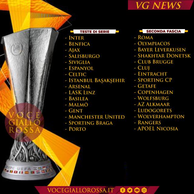 Le calendrier de la Champions/Europa League - Page 28 ELnnm9SXkAAyCav