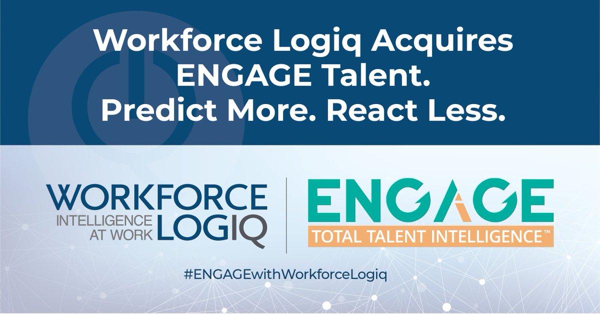 Workforce Logiq | Contingent Workforce Management Solutions