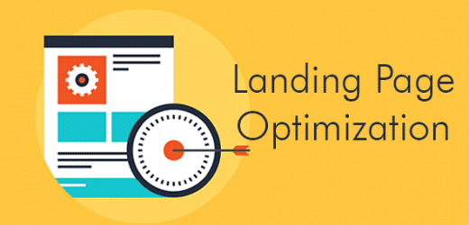 Not getting enough conversions? Your landing page might need optimisation! Read this blog here to learn more about a landing page's optimisation techniques. https://bit.ly/34hbYdV #ValueHits #GrowWithValueHits #DigitalMarketing #SocialMedia #SearchEngineMarketing #Advertising