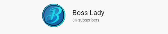 Thanks everyone for 3K subs! More videos and the streams coming this week! <br>http://pic.twitter.com/1j0sIjlNlj