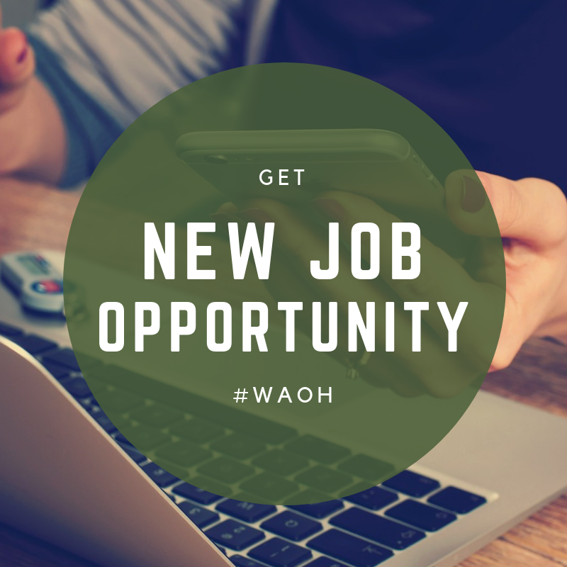 "Nouvelles offres d'emplois disponibles : https://jobs.waohopportunites.com/nouvel-article-u-s-embassy-in-guyana-announces-public-diplomacy-small-grants-program/ …  moussakayre_p082337i a publié :""  U.S. Embassy in Guyana announces Public Diplomacy Small Grants Program             ... #WAOHDIGITAL#DIGITALMARKETING"