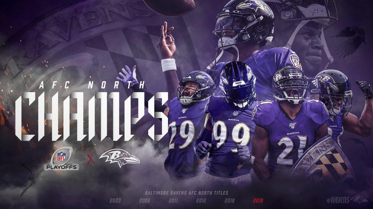 Baltimore Ravens (@Ravens) | Twitter