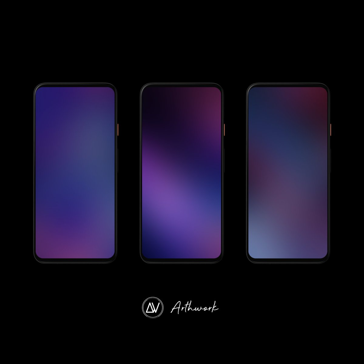 Arthwork On Twitter New Gradient Wallpapers Available For Any Android Phone Iphone 11 Pro Max Prod By Arthur1992as Download Https T Co Wlfwn3rkx6 Enjoy Https T Co Hju0f4zu9q