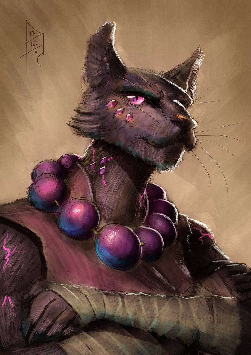 Tabaxi 5e Dndbeyond Tabaxi kensei monk build review. trust investing com
