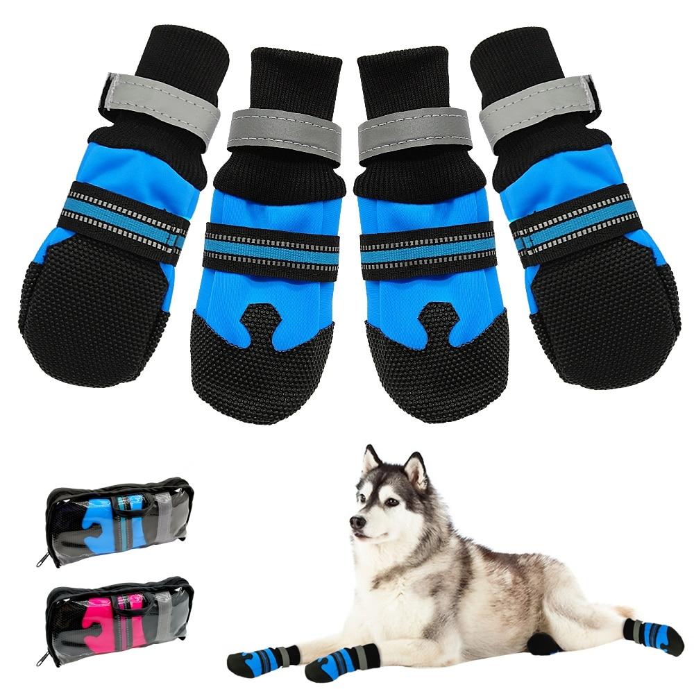 #dogoftheday #instagood Pet's Warm Winter Socks  https:// petbie.com/pets-warm-wint er-socks/  … <br>http://pic.twitter.com/FTsuX5WIDU