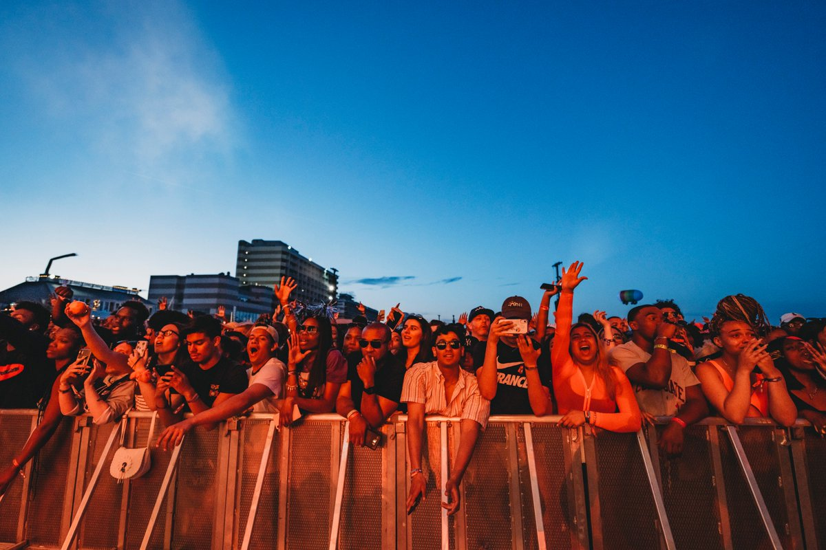 2020 passes are on sale now at SOMETHINGINTHEWATER.com! #SITWfest