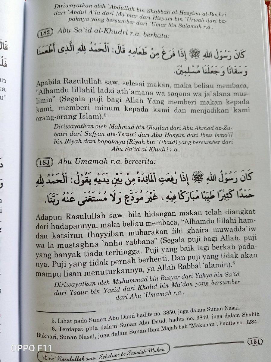 RT @DededRajo: #JumatBerkah  #jumatpuisi  #jumat  #JummaMubarak  #Indonesia  @TopToross  #KamiBersamaRasulullahSAW https://t.co/9vcnnI3Fz1