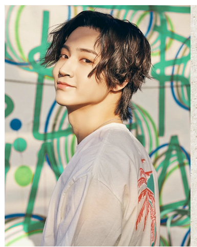 OMG LOOK AT THIS BEAUTIFUL MAN #JB_Represent #jbcollection