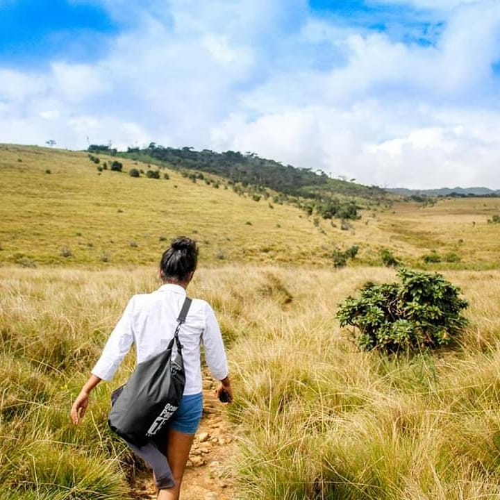 Welcome to Dreamy Deatinations of Sri Lanka ✍💪🇱🇰🇱🇰💯    Kirigalpoththa, Babarakandha, Diyaluma Falls #Pooch #Diaries  #Srilanka #Travel #visit #beauty  Travel with sk experanced guide lecture and explore srilanka paradise island +94777559510