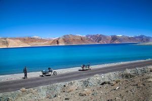 Leh Ladakh Guide For your Bike Trip    #ladakh #leh #travel #himalayas #mountains #pangonglake #royalenfield #nubravalley #roadtrip #kasol #lehladakh #spitivalley #bikeonrentinmanali #manlitoleh #ladakhcalling #ladakhpackage #ladakhbikeride