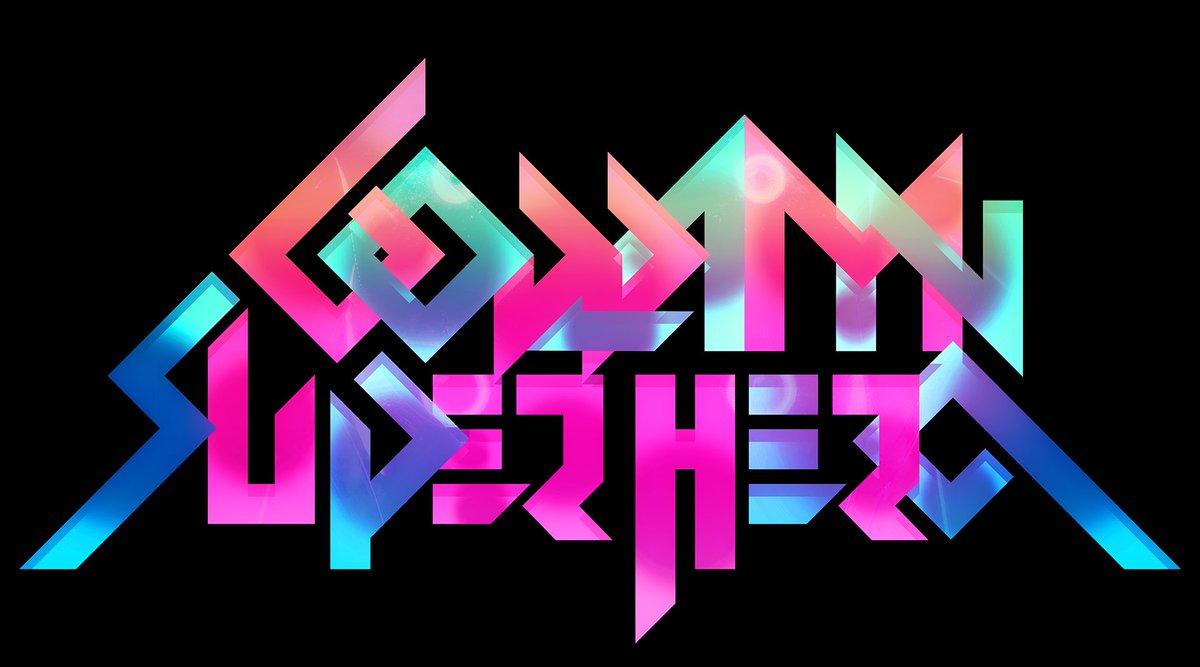GoddamnSuperHero #NMH3 #thegameawards
