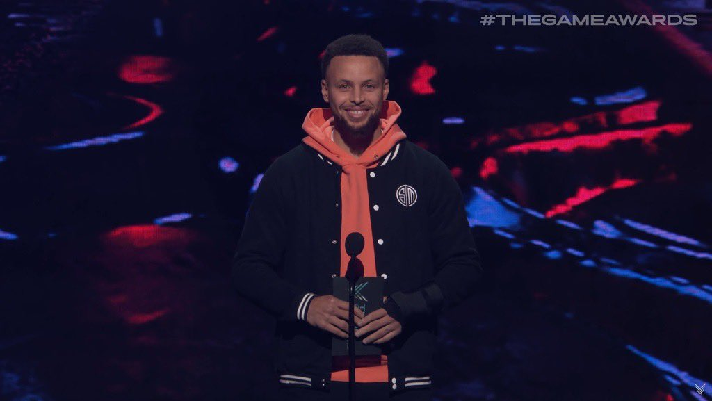 Image result for steph curry tsm