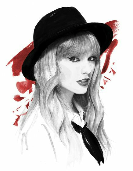 30th happy birthday to Queen Taylor swift