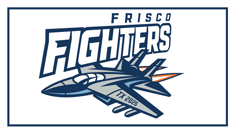 The IFLs newest team in Frisco,TX will officially be known as the Frisco Fighters! bit.ly/2Pgt7Qn The team will be led by championship-winning head coach Clint Dolezel.