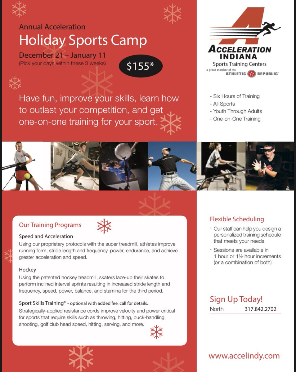 sports physical form indiana  Acceleration Indiana (@accelindy)   Twitter