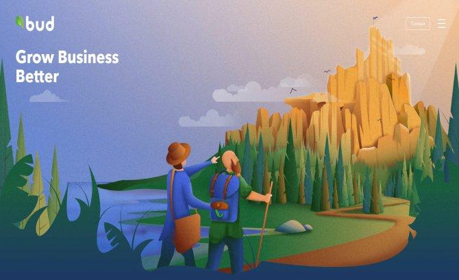 #Nominee for #GOTD #vote now:BudBy Bud Agency from Australiahttps://www.webguruawards.com/user/details/Bud-2594…#digital #growth #marketing #agency #focused #Google #Ads #social #marketing #Bud #good #hands #growth #journey
